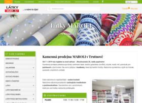Latkymaroli.cz thumbnail