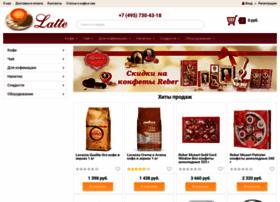 Latte.ru thumbnail