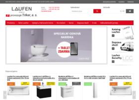 Laufen-shop.cz thumbnail
