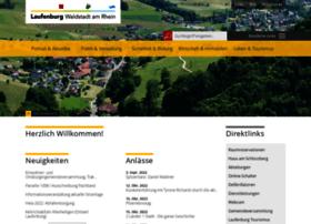 Laufenburg.ch thumbnail