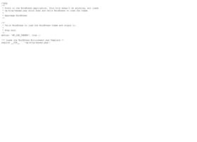Lauravera.es thumbnail