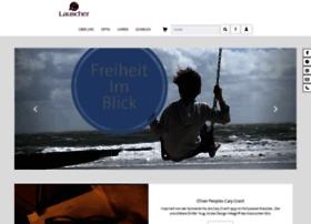 Lauscher.ac thumbnail