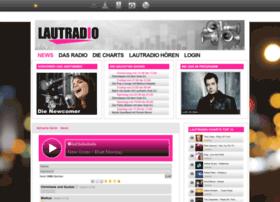 Lautradio.de thumbnail