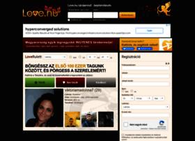 Lav.hu thumbnail