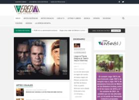 Lavereda.com.mx thumbnail