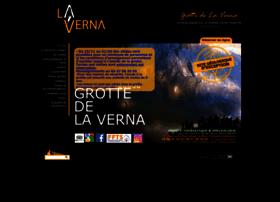 Laverna.fr thumbnail