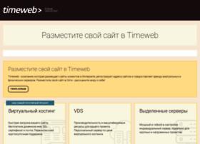 Lavkaoberegov.ru thumbnail