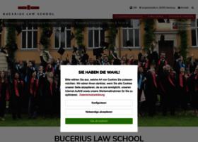 Law-school.de thumbnail