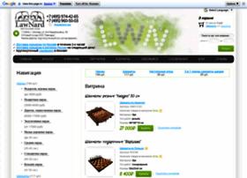 Lawnard.ru thumbnail