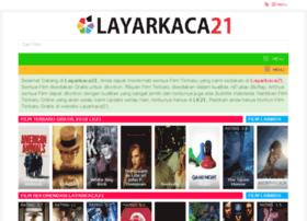 Layarkaca21.li thumbnail
