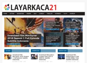 Layarkaca21download.info thumbnail