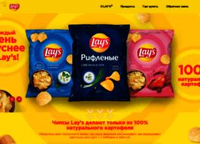 Lays.ru thumbnail