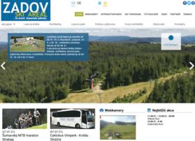 Lazadov.cz thumbnail