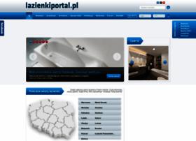 Lazienkiportal.pl thumbnail