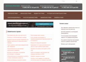Lazov.ru thumbnail
