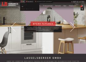 Lb-ceramics.ru thumbnail