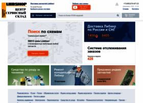 Lb-total.ru thumbnail