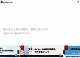 Lbca.co.jp thumbnail