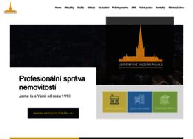 Lbd.cz thumbnail