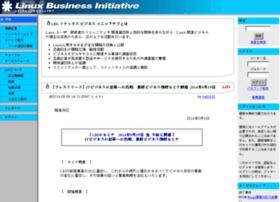 Lbi.gr.jp thumbnail