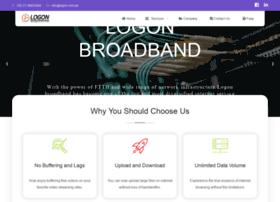 Lbi.net.pk thumbnail