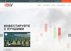 Lblv.ru thumbnail