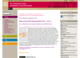 Lcdpu.fr thumbnail
