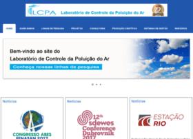 Lcpa.com.br thumbnail