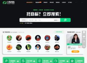 Lcsb.cn thumbnail
