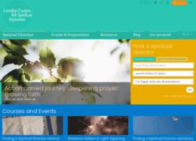 Lcsd.org.uk thumbnail