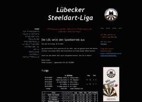 Ldl-steel-dart.de thumbnail
