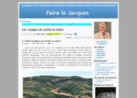 Le-fataliste.fr thumbnail