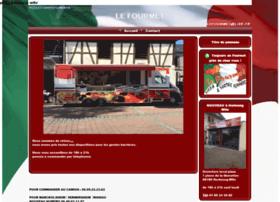 Le-fourmet.fr thumbnail