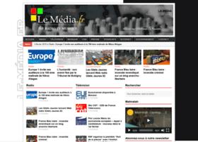 Le-media.fr thumbnail