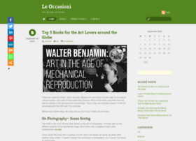 Le-occasioni.com thumbnail