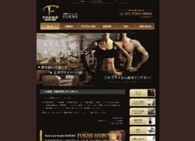 Le6.jp thumbnail