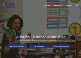 Lea.org thumbnail