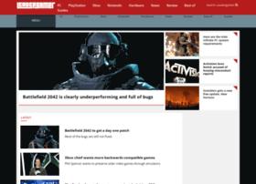 Leadergamer.net thumbnail