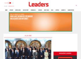 Leaders.tn thumbnail