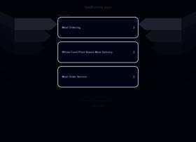 Leadformix.com thumbnail