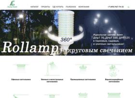 Leadlight.ru thumbnail