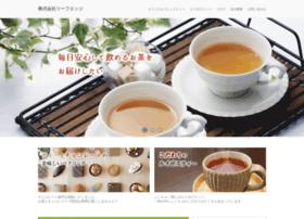 Leafedge.jp thumbnail