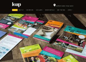 Leapdesign.co.uk thumbnail