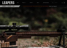 Leapers.com thumbnail