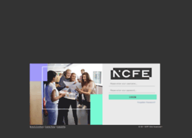Learn.forskills.co.uk thumbnail