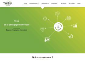 Learneos.fr thumbnail