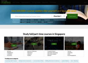 Learning.jobscentral.com.sg thumbnail