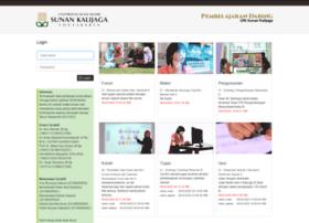 Learning.uin-suka.ac.id thumbnail