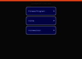 Learningathome.org thumbnail