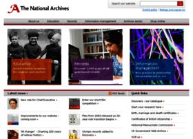 Learningcurve.gov.uk thumbnail